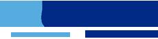La Colada de Alcobendas Logo