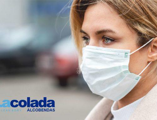 Usar correctamente las mascarillas para prevenir el COVID-19